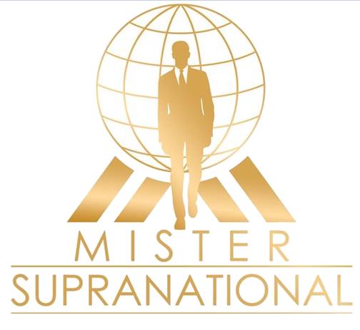 Mister Supranational Ladies Nights