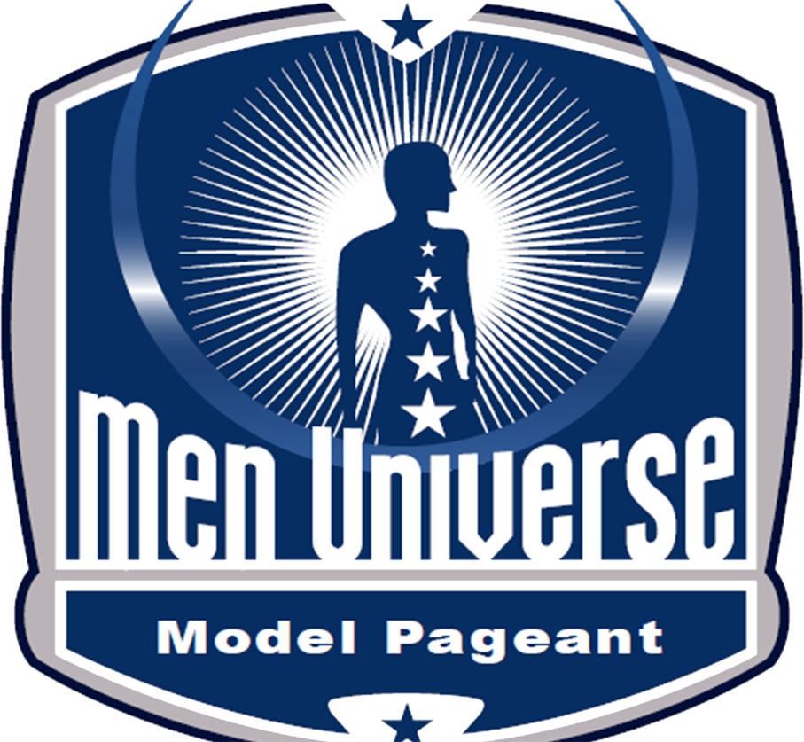 Men Universe Ladies Nights